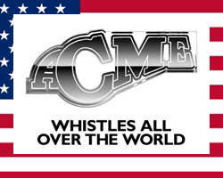 Acme Whistles USA